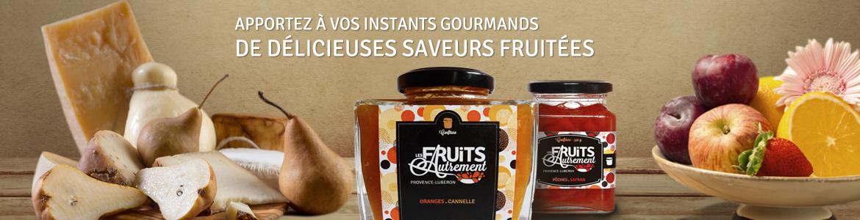 page-confiture-artisanale-fruits-autrement_04