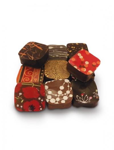 coffret-chocolats