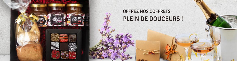 page-coffret-confiture-artisanale_04