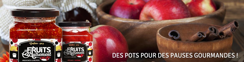 pot-confiture-gourmand-fruit_04