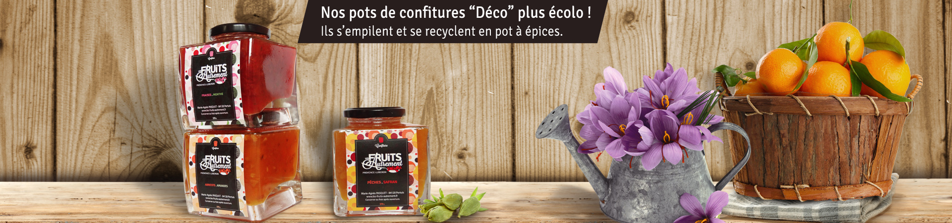 pub-pot-confiture-deco