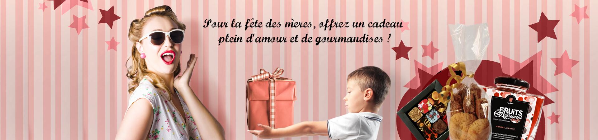 coffret-cadeau-fete-des-meres-pub_02