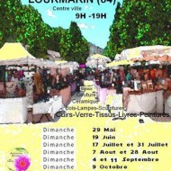lourmarin 2016