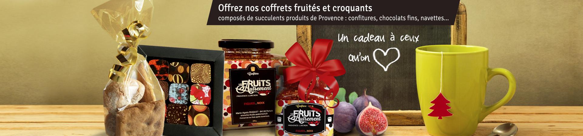 pub-coffret-cadeau-confitures-chocolats